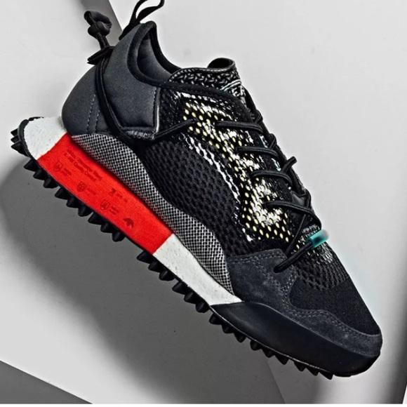 Adidas X Alexander Wang Sneakers Men 7